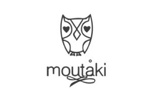MOUTAKI