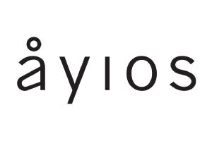 AYIOS